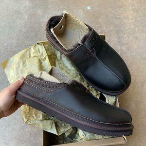 Men's brand new Ugg Slippers!